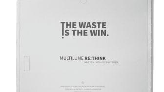 Fagerhult_Multilume_ReThink_5
