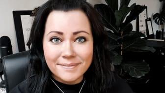 Nina Möller