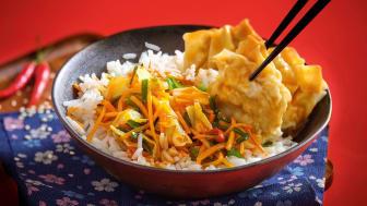 Wontons med kyckling & ris.jpg