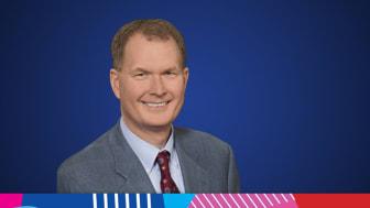 Edwin J. McDonough appointed the President of Planmeca USA, Inc.