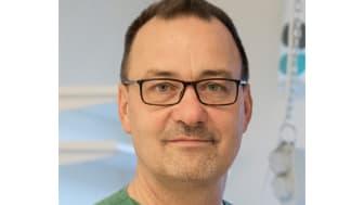 Torsten Olbers