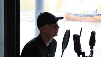 Flowlife lanserar podcast