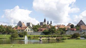 Kvinna till Kvinna arrangerar och deltar på ett flertal seminarier i Almedalen.