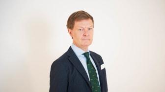 Hans Göran Åhgen