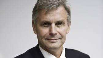 MRF uppvaktar finansministern om momsorättvisa