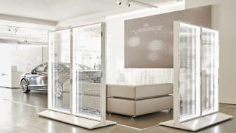 FordStore - Vignale Lounge 2
