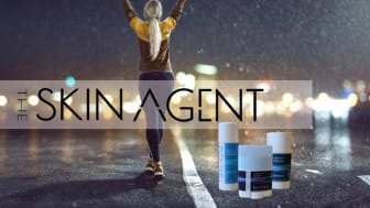The Skin Agent - MTD:s nya Postlådepaketkund