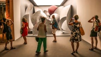 © Antonino Maurizio Clemenza, Italy, Shortlist, Open competition, Culture, SWPA 2020