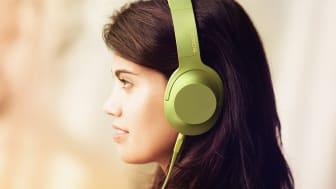h.ear on lifestyle_8