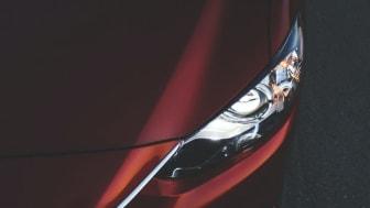 Machine vision i bilindustrin har fler användningsområden än autonoma fordon