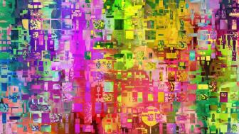 EXPERT COMMENT: NFTs: why digital art has such a massive carbon footprint