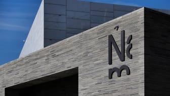 Det nye Nasjonalmuseet