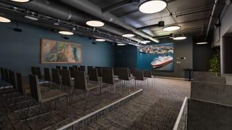 20211018_145756_Interiør Lounge i Bergen_Espen Mills