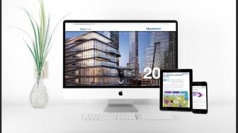 Integrierter Geschäftsbericht 2020 AkzoNobel