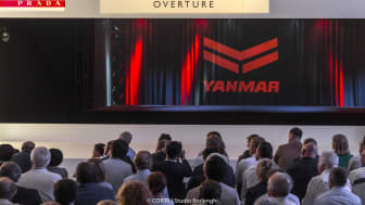 Official Release_36th America's Cup