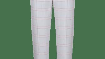 Klingel SS20 163790
