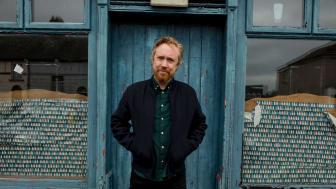 Lars Winnerbäck till Furuvik