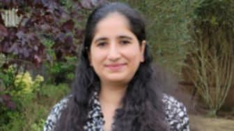 Samidha Anand.png