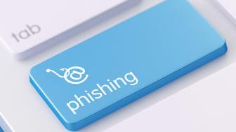 Phishing: Dette må du være bevisst på