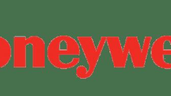 AddSecure kondigt vandaag aan Honeywells nieuwe next-generation inbraakpaneel, MAXPRO Intrusion, te hebben toegevoegd aan de door de communicatieoplossing AddSecure Inside ondersteunde producten.