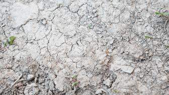 Norconsult löser vattenbrist på Öland