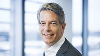Nestlés nordiske chef, Michiel Kernkamp, peger på, at portionsstørrelser bør reduceres for at undgå madspild. Det er Nestlé Portion Guidance et stærkt redskab til.