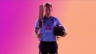 ECB has launched #ExpressYourself – a bold campaign to excite and inspire fans across the country as England prepare for a massive summer of cricket. The campaign aims to connect fans with the team and give them a unique insight into the players