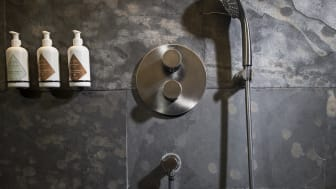 GROHE_Niehku_showersystem