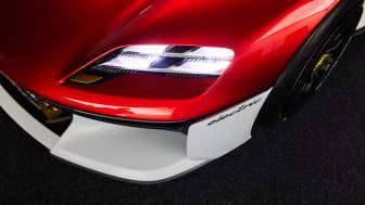 18 Porsche Mission R.jpg