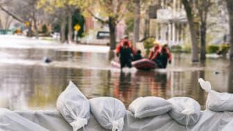 Gothaer zieht erste Bilanz der Flutkatastrophe