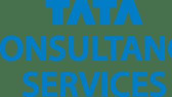 TCS Logo web
