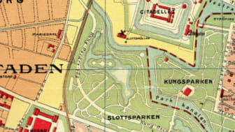 Karta-Malmö-1904 (1).jpg