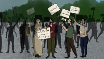 210125 Egypten
