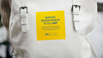 Swedish Design Museum To Go 5, foto Johan Wennerström.jpg
