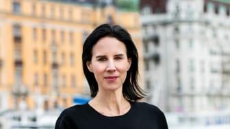 Daniella Waldfogel