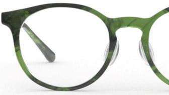 Ai Eyewear – uusi, innovatiivinen konsepti Synsam Groupin 500 liikkeeseen