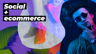 7 steps to boost your social commerce strategy