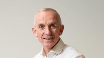 Martin Taylor, CEO, OneOcean