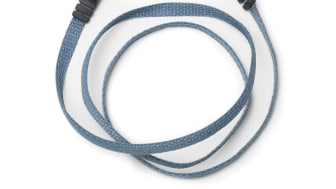 Trail Runner Free Extension cable_37873_main