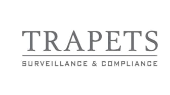 Monterro invests in Trapets