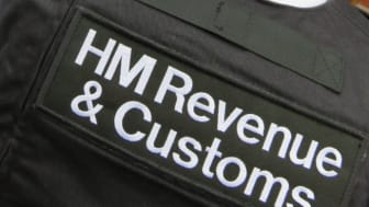 British businessman gets jail time for tax fraud