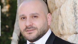 Elie El Hage