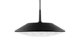 Paragon - svart
