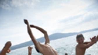 Telenor lanserar fri surf i Egypten och Thailand