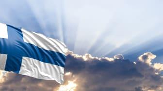 Ny order värd 7,6 MSEK för Advenica i Finland