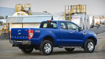 Ford Ranger - 4