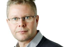 Ulf Niklasson