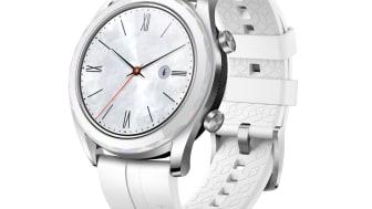 Huawei Watch GT Elegant Edition_vit_1
