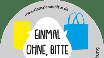 EOB_Logo (1).png