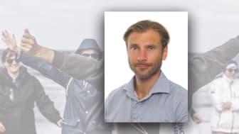Bengt Dahlgren satsar på VA med nyrekrytering